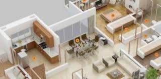 Home Design Plans 30 60 3bhk House Map Ideas Tips Photos Designs