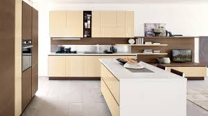 alno san francisco european kitchen design kitchen laminate design