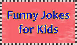 funny animals jokes for kids youtube