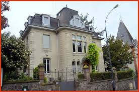 mulhouse chambre d hote mulhouse chambre d hote luxury peonia at home une maison d h tes d