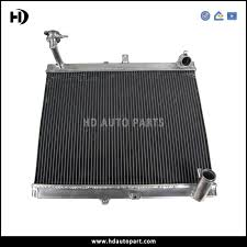 radiator for mazda radiator for mazda suppliers and manufacturers