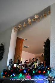 cheap christmas cheap christmas decorating ideas
