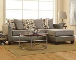 furniture sleeper sofa bar shield how to make sleeper sofa more