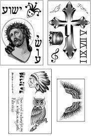 nick jonas tattoos u0026 meanings a complete tat guide