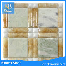 Kitchen Tile Backsplash Onyx Kitchen Tile Backsplash Onyx - Onyx backsplash