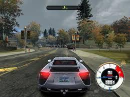 lexus lfa philippines owner lexus lfa speedometer by ttgthomas need for speed most wanted