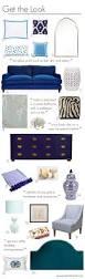 best 25 preppy bedroom ideas on pinterest preppy dorm room