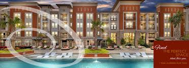 apartments for rent in allen tx dolce living twin creeks now