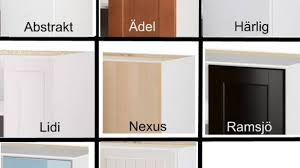 Kitchen Cabinet Doors Only Ikea Kitchen Cabinet Doors Kitchen Cintascorner Ikea Kitchen