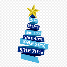 discount ribbon christmas tree discounts and allowances ribbon discount blue