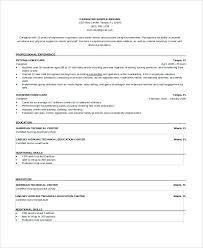 Family Caregiver Resume Senior Caregiver Resume Sample Child Care Provider Resume Sample
