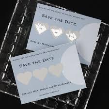 unique save the date ideas looking for unique save the date ideas david s wedding