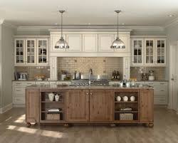White Kitchen Cabinets Lowes Decorative Antique White Kitchen Cabinets All Home Decorations