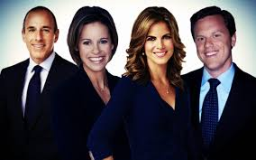 Today Show by The Today Show Baby Boom Continues Another Anchor Announces Pregnancy