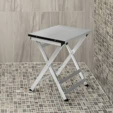 Carex Universal Bath Bench With Back Carex Universal Bath Bench Free Shipping On Orders Over 45