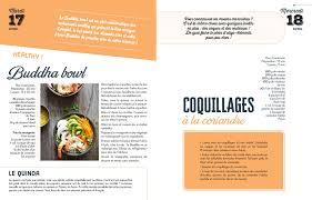 livre de cuisine laurent mariotte mieux manger toute l ée laurent mariotte le livre d après