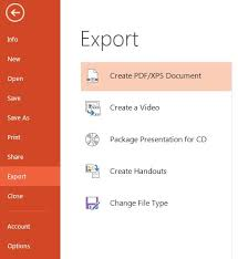 convert pdf to word cutepdf pro q how do i save a powerpoint file as a 3 slides per page pdf file