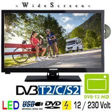 K He Im Internet Kaufen 12volt Tv Wohnmobil Fernseher Im Tv Grawe Online Shop