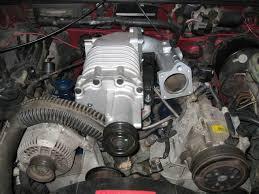 ford ranger turbo kit supercharger kit for 4 0l ford explorer and ford ranger