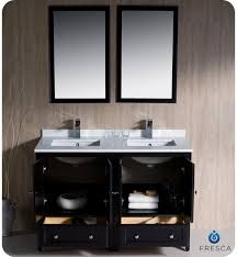 stunning 40 inch double vanity and bathroom double vanity ideas