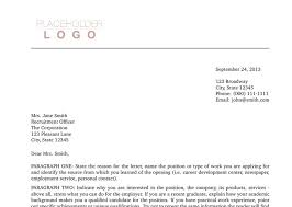 cover letter names resume how to get a title at the top of a cover letter tex