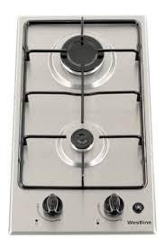 plaque cuisine gaz plaque de cuisson gaz table de cuisson gaz darty