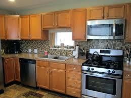 kitchen cabinets ikea kitchen cabinet filler piece filed kitchen