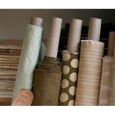 Make Your Own Roller Blinds Own Fabrics Images Or Colours Own Fabric Roller Blinds Crosby