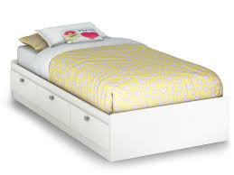 twin bed frame inside dimensions frame decorations