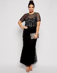 Cheap Plus Size Womens Clothing Plus Size Dresses With Sleeves Cheap Discount Evening Dresses