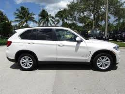 bmw naples used cars bmw x5 in naples fl for sale used cars on buysellsearch