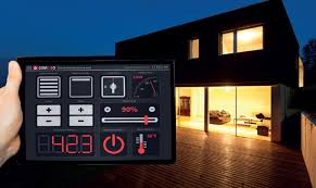 smart home technology is it worth investing in smart home technologies realtybiznews