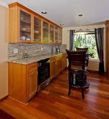 Home Bar Furniture by Wooden Bar Counters For Home Kchs Us Kchs Us