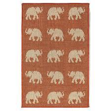 Elephant Outdoor Rug Elephants Outdoor Rug Improvements Catalog