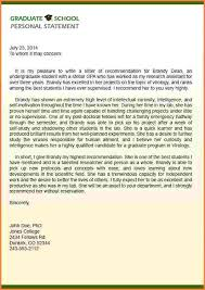 collection of solutions best recommendation letter sample for