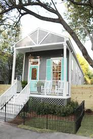 new orleans style home plans home design best shotgun house ideas that you will like on