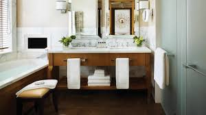 executive king room luxury hotel rooms london corinthia hotel