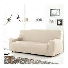 assise de canapé assise canape sur mesure housse housse coussin assise canape sur