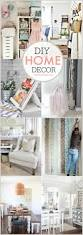 home decor ideas diy spring decor the 36th avenue