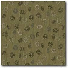 Modern Retro Upholstery Fabric Momentum Pomona Moss Crypton Modern Retro Upholstery Fabric