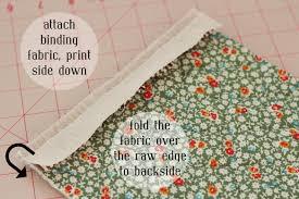 Leftover Carpet Into Rug Rug Binding Diy Roselawnlutheran