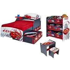 chambre enfant cars cars chambre enfant complète achat vente chambre complète
