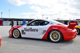 porsche cayman racing 2011 cayman s interseries race car rennlist porsche discussion