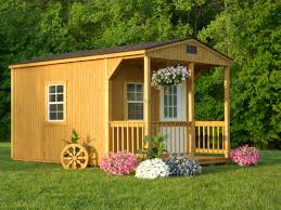 Backyard Wood Sheds by Backyard Wood Sheds Outdoor Furniture Design And Ideas