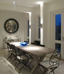 Dining Room Lights Contemporary 46 Best Dining Room Lighting Images On Pinterest Dining Room