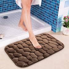 Bathroom Rug Sale Buy Chic Bathroom Mat Best Bathroom Mat Sale Newchic