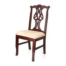 dining set ethan allen dining chairs for your inspiration