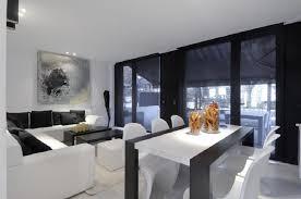 wohnzimmer und esszimmer modernes wohnzimmer mit essbereich einfallsreichtum on modern plus