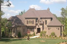 chateau house plans chateau style home plans small castle house plans best of amazing