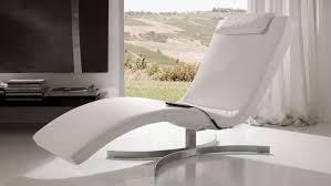 poltrone relax con massaggio comode poltrone relax per rilassarsi arredica